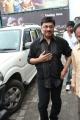 K.Bhagyaraj @ Saravana Poigai Movie Audio Launch Stills