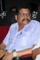 KS Ravikumar @ Saravana Poigai Movie Audio Launch Stills