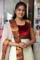 Actress Arundhati @ Saravana Poigai Movie Audio Launch Stills