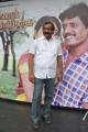 RV Udhayakumar @ Saravana Poigai Movie Audio Launch Stills