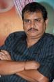 Ezhil @ Saravana Poigai Movie Audio Launch Stills