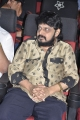 Vikraman @ Saravana Poigai Movie Audio Launch Stills