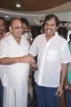 RK Selvamani @ Saravana Poigai Movie Audio Launch Stills