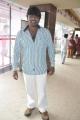 Saravana Poigai Movie Audio Launch Stills