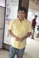 Actor Vivek @ Saravana Poigai Movie Audio Launch Stills