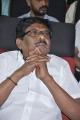 P.Bharathiraja @ Saravana Poigai Movie Audio Launch Stills