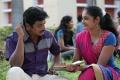 Saravana Poigai Movie Photos