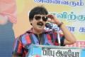 Actor Vivek in Saravana Poigai Movie Photos
