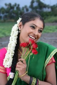 Actress Arundhati in Saravana Poigai Tamil Movie Stills