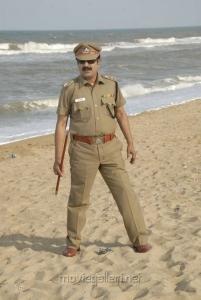 Actor Vivek in Saravana Poigai Tamil Movie Stills