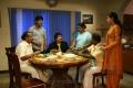 Saravana Poigai Tamil Movie Stills