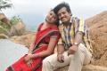 Hot Arundhati, Karl Marx in Saravana Poigai Tamil Movie Stills