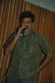 PT.Selvakumar @ Saravanan Engira Surya Movie Audio Launch Stills