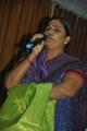 Saravanan Engira Surya Tamil Movie Audio Launch Stills