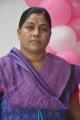 Saravanan Engira Surya Movie Audio Launch Stills