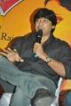 Actor Prashanth @ Saravanan Engira Surya Movie Audio Launch Stills