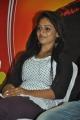 Actress @ Saravanan Engira Surya Movie Audio Release Stills