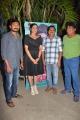 Udhayanidhi Stalin, Regina, Ezhil @ Saravanan Irukka Bayamaen Press Meet Stills