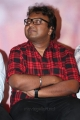 D Imman @ Saravanan Irukka Bayamaen Press Meet Stills