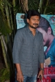 Udhayanidhi Stalin @ Saravanan Irukka Bayamaen Press Meet Stills