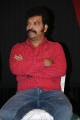 Ravi Mariya @ Saravanan Irukka Bayamaen Press Meet Stills