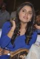 Telugu Actress Sarayu @ Park Movie Audio Release