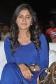 Telugu Actress Sarayu @ Park Movie Audio Function