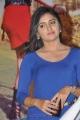 Telugu Actress Sarayu Photos at Park Audio Release
