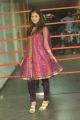 Telugu Actress Sarayu Cute Beautiful Photoshoot Stills