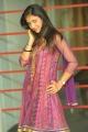 Telugu Heroine Sarayu Photoshoot Stills in Salwar Kameez