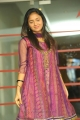 Beautiful Actress Sarayu in Salwar Kameez Photoshoot Stills