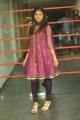 Telugu Actress Sarayu Photoshoot Stills