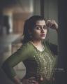 Actress Sarayu Mohan Latest Photoshoot Pics