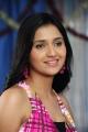 Telugu Actress Sarayu New Photos