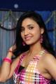 Telugu Actress Sarayu New Photos in Modern Dress