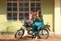 Kathir, Ragasiya in Sarbath Movie Stills HD