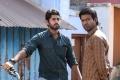 Kathir, Soori in Sarbath Movie Stills HD