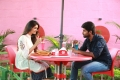 Ragasiya, Kathir in Sarbath Movie Stills HD