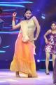 Shreya Vyas @ Sardaar Gabbar Singh Audio Release Photos