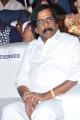 Gautham Raju @ Sardaar Gabbar Singh Audio Release Photos