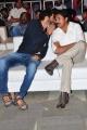 Pawan Kalyan @ Sardaar Gabbar Singh Audio Release Photos
