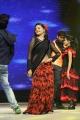 Sreya Vyas @ Sardaar Gabbar Singh Audio Release Photos