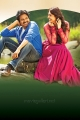 Pawan Kalyan, Kajal Aggarwal in Sardaar Gabbar Singh Movie Stills