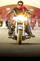 Pawan Kalyan's Sardaar Gabbar Singh Movie Stills