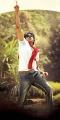 Pawan Kalyan's Sardar Gabbar Singh Movie Stills