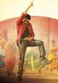 Actor Pawan Kalyan in Sardaar Gabbar Singh Latest Photos