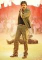 Actor Pawan Kalyan in Sardaar Gabbar Singh New Photos