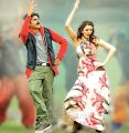 Pawan Kalyan, Kajal Agarwal in Sardaar Gabbar Singh Latest Photos