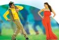 Pawan Kalyan, Kajal Agarwal in Sardaar Gabbar Singh New Stills