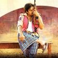 Pawan Kalyan in Sardaar Gabbar Singh New Stills